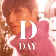 D-Day (CD+スマプラ)