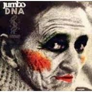 Dna (Dark Green Vinyl)
