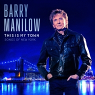 This Is My Town: Songs Of New York (180グラム重量盤)