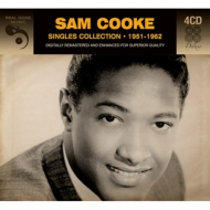 Singles Collection 1951 To 1962