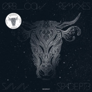 Cow Remixes -Sin In Space Pt 3