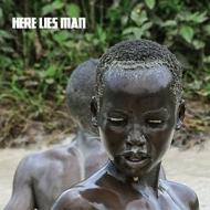Here Lies Man