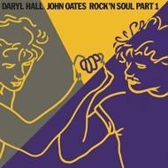 Rock N Soul Part 1 (2017 Vinyl)