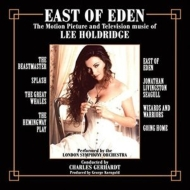East Of Eden -O.s.t.