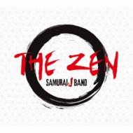 THE ZEN