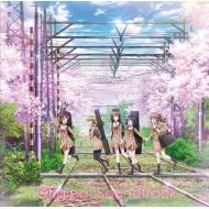 TVアニメ「BanG Dream!」オリジナル・サウンドトラック【通常盤】