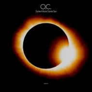 Same Moon Same Sun (1st Phase)