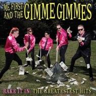 Rake It: The Greatest Hits