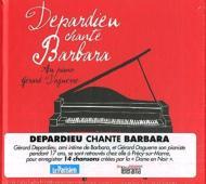 Depardieu Change Barbara