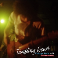 Tumbling Down Vintage Vault vol.4 【限定盤】