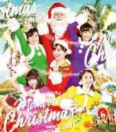 ももいろクリスマス2016 ~真冬のサンサンサマータイム~ LIVE Blu-ray BOX 【初回限定盤】(+CD)