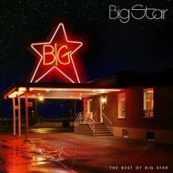Best Of Big Star
