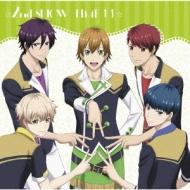 ☆2nd SHOW TIME 11☆/「スタミュ」ミュージカルソングシリーズ(仮)