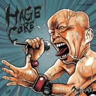 HAGE CORE