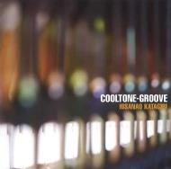 Cooltone-groove