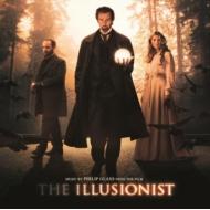 Illusionist (180グラム重量盤)