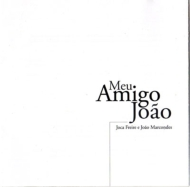 Meu Amigo Joao