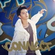 Connect 【初回限定盤】 (CD+DVD)