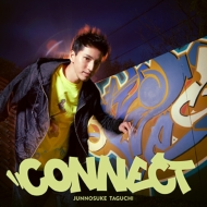 Connect 【通常盤】