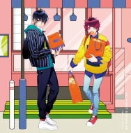 A3! Haru Gumi Mini Album 1