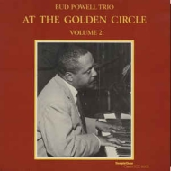 At The Golden Circle Volume 2