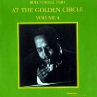 At The Golden Circle Volume 4