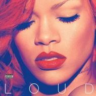 Loud (2LP)(180グラム重量盤)