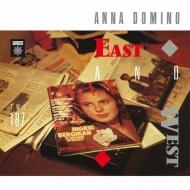 East & West +Singles
