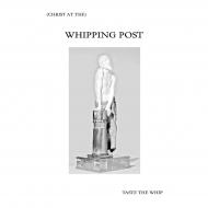 Taste The Whip (7inch Flexi Ep)