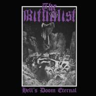 Hell's Doom Eternal