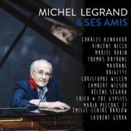 Michel Legrand Et Ses Amis