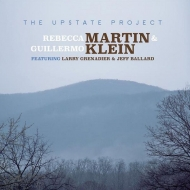 Upstate Project