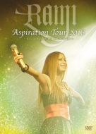 Aspiration Tour 2016 〜Live at duo MUSIC EXCHNAGE〜