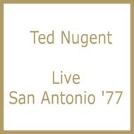 Live San Antonio '77