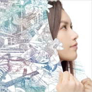 anly one 【初回生産限定盤】(+DVD)