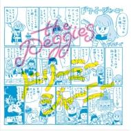 ドリーミージャーニー 【初回生産限定盤】(+DVD)