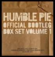 Official Bootleg Box Set Vol.1 (3CD)