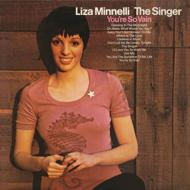 Singer: Expanded Edition