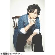 【ローチケHMV限定 大阪公演1部イベントチケット付き】 Delight
