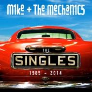 Singles 1985 -2014