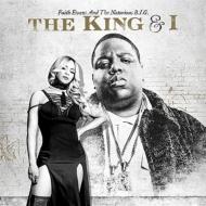 King & I
