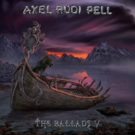 Ballads V
