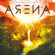 Thiago Bianchi's Arena