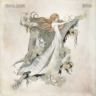Novum: 乙女は新たな夢に