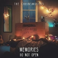 Memories...Do Not Open (150g)