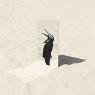 Imperfect Sea (アナログレコード)