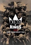 KING OF KINGS 2016