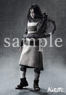 ブロマイド 2枚セット(大蛇丸)/ ライブ・スペクタクル「NARUTO-ナルト-」ワールドツアー