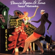Dance Upon A Time