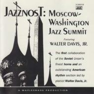 Jazznost